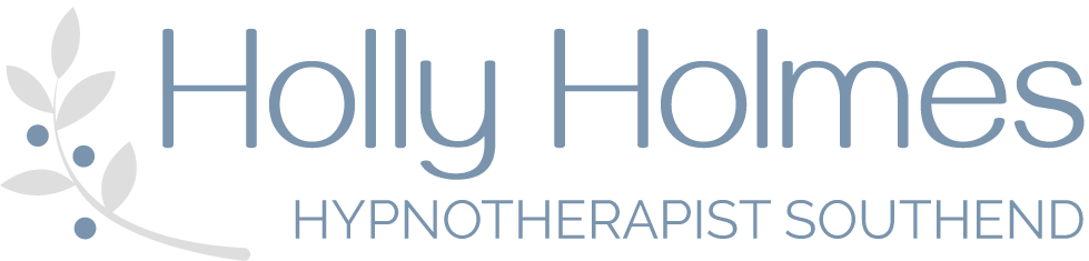Holly Holmes, Hypnotherapist In Southend, Essex